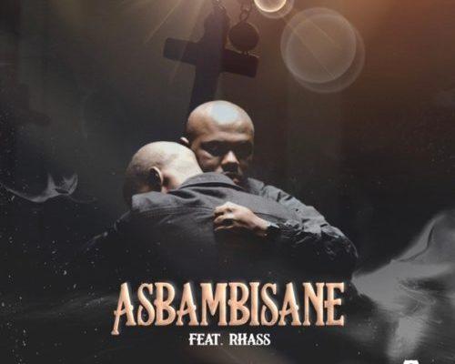 Mshayi & Mr Thela Asbambisane Ft. Rhassmp3 download