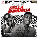 Ngcomposer Ft. DJ OP Dot Best Of Bella Shmurda Mix mp3 download