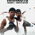 Reece Madlisa & Zuma K'dala Skokota Ft. DJ Maphorisa, Soa Mattrix, Mpura & Killer Kau mp3 download