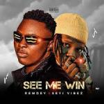 Remdey See Me Win ft. Seyi Vibez mp3 download