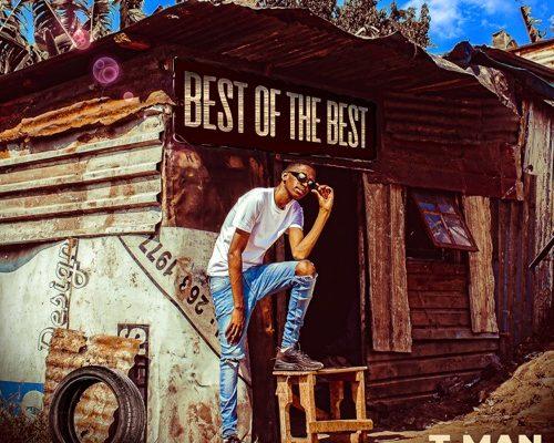T-Man – Sondela Ft. UBiza Wethu Mp3 Download