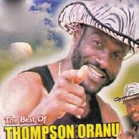 Thompson Oranu – Ihe Anyi Nemere Onwe Anyi Mp3 Download