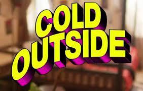 Timaya – Cold Outside ft. Buju (Video)