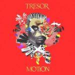 Tresor Nyota ft. DJ Maphorisa & Kabza De Small mp3 download