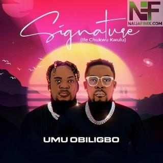Umu Obiligbo – Egwu December Mp3 Download