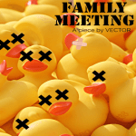 Vector – Family Meeting mp3 download