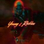 Veeiye Do It mp3 download