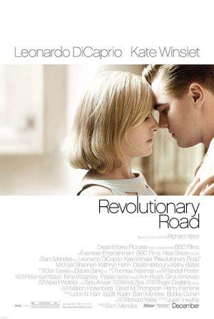 Revolutionary Road (Source: IMDB)
