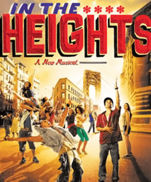 In the Heights (Source: Wikimedia Commons)