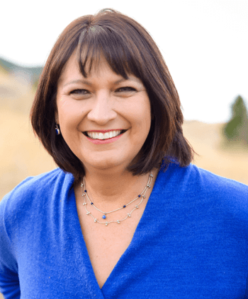Denise Juneau (Source: Denise Juneau for Congress)