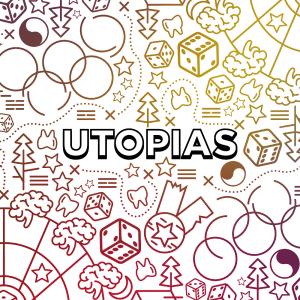 Issue.23: Utopias