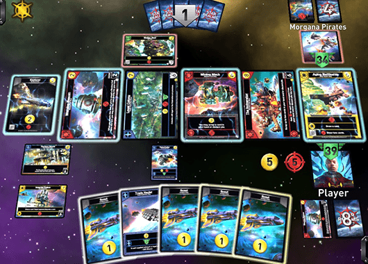 Star Realms (Source: Star Realms)