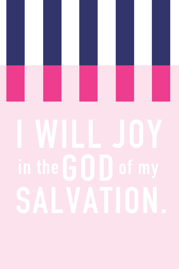 Free Kjv Bible Verse Printables Six Clever Sisters
