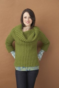 get ready for fall free crochet pattern round up