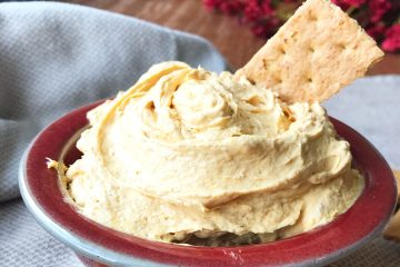 Pumpkin Mousse   Pumpkin Recipes   Pumpkin Desserts   Pumpkin   Fall 2018   Pumpkin Decorating   Pumpkin Bread   Easy Snack   After School Snack   Pumpkin Dip   Holiday Recipe   Thanksgiving   Thanksgiving Recipes   Thanksgiving Appetizers   Thanksgiving Desserts   Simple pumpkin mouse, easy to whip up in no time, recipe on Six Clever Sisters!