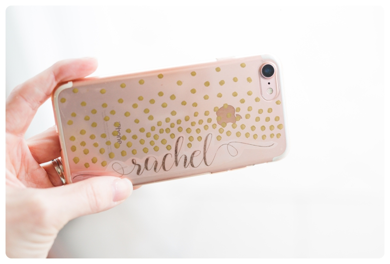 Diy Easy Super Cute Phone Case Six Clever Sisters