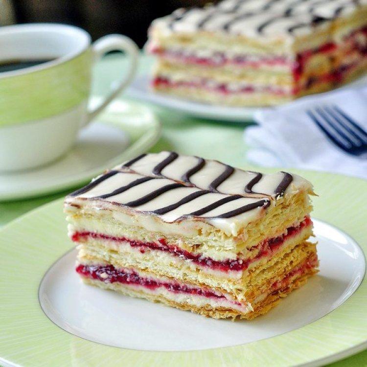 Spring Desserts | Gorgeous Dessert | Beautiful Cake Recipe | Summer Dessert Recipes | Yummy Desserts | Fruit Desserts | Chocolate Desserts | Fancy Elegant Desserts | Impressive Dessert Recipe | Eye Catching | Six Clever Sisters | Mothers Day Ideas | Mothers Day Recipe | White Chocolate Raspberry