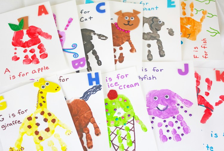Ten Helps For Teaching Toddlers   Preschool   Teaching Toddlers   ABC's   Alphabet   Learning Time   Teaching Toddlers at Home   Teaching toddlers ABC   Teaching Toddlers colors   Toddler Activities   Toddler Crafts   Preschool At Home   Preschool Activities