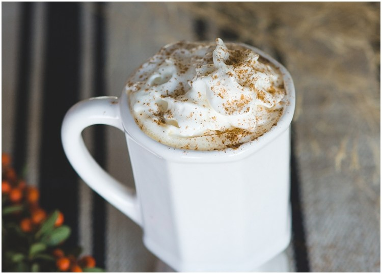 recipe: flavored latte drink recipes [23]