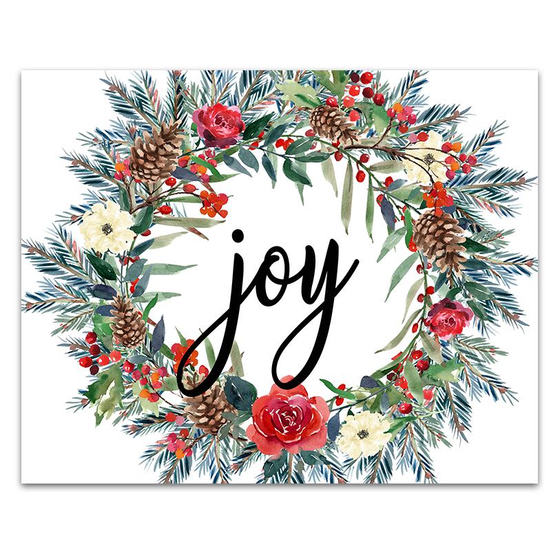 Christmas Signs Part - 31: Printable Christmas Signs | Free Printable Christmas Signs | Holiday  Printable Signs | Christmas Printables Free