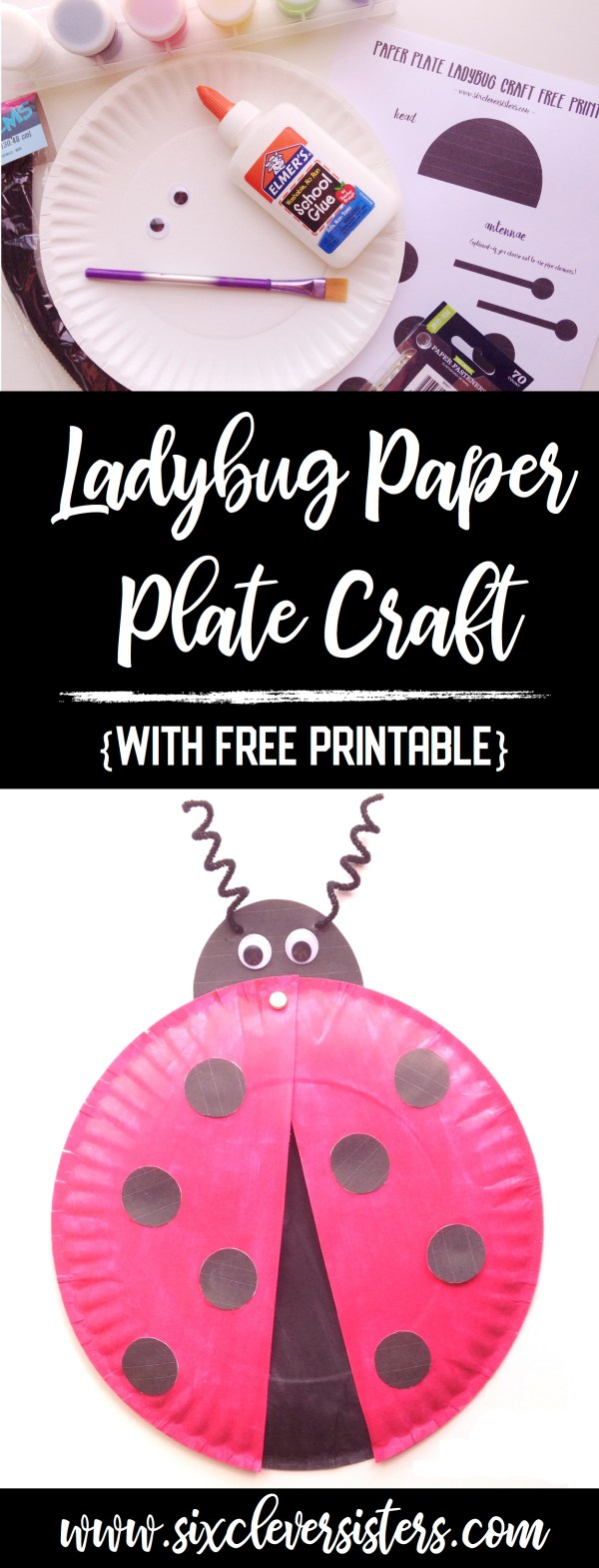 It is a picture of Versatile Free Printable Crafts for Kids
