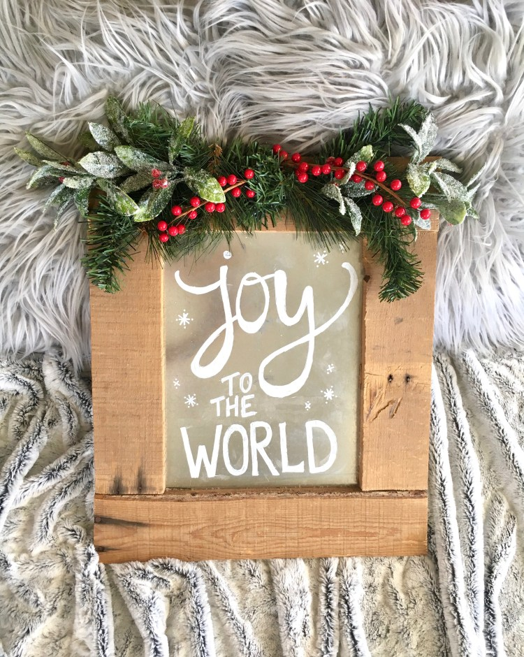 christmas pallet sign diy pallet sign christmas crafts christmas time wood and - Christmas Pallet Signs