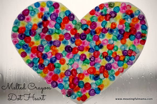 Heart Crafts for Kids | Heart Crafts | Heart Crafts Preschool | Heart Crafts for Kids | Heart Crafts Toddlers | Heart Crafts for Valentine's Day | Crafts Hearts Ideas | Valentines Day Hearts Crafts | A lot of fun Valentine's Day hearts crafts ideas for kids to make! #valentinecrafts #valentinecraft #sixcleversisters