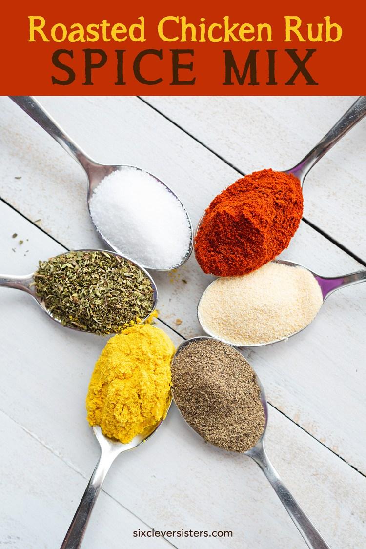 Dry rub spice mix for chicken   spice rub mix for chicken   chicken rub recipe   chicken rub recipe for baking   chicken rub recipes for grilling   chicken rub recipe paprika   chicken rub recipe for roasting