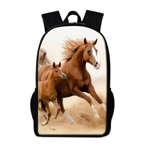 Horse Gifts | Horse Gift Ideas | Horse Gifts for Girls | Horse Gift Ideas for Kids | Horse Birthday Gifts