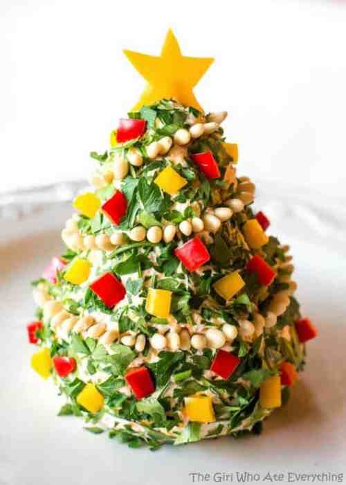 Cheeseball Recipes | Holiday Appetizers | Christmas Recipes | Thanksgiving Recipes | Party Food | Party Appetizers | Christmas Appetizer | Healthy Appetizers | Keto Appetizer | Keto Recipe | Low Carb Appetizers | Low Carb Recipes | Christmas Cheeseball | Easy Recipes | Easy Holiday Food | Christmas Food Ideas | Party Ideas | Holiday Food | Six Clever Sisters