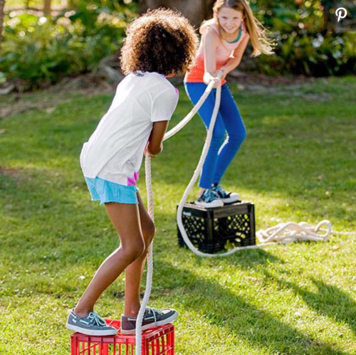 Backyard Games | Backyard Games for Kids | Backyard Games DIY | Activities for Kids | Activities for Kids at Home | Quarantine Activities for Kids | Outdoor Activities | Outdoor Activities for Kids | Quarantine Activities | Backyard Games Kids  #quarantine #outdoor #kidsactivities #outside #activitiesforkids #backyard #diy