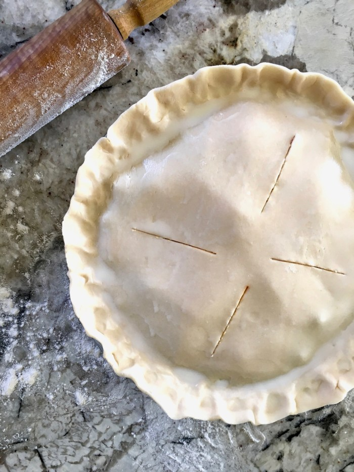 Pot Pie   Pot Pie Recipes   Dinner Ideas   Dinner Recipes   Dinner Recipes With Ground Beef   Main Dish Meals   Main Dish Meal Recipes   Cheeseburger Pie   Easy Recipes   Easy Recipes for Dinner   Looking for a simple dinner recipe? This cheeseburger pie is all the elements of a cheeseburger in pie form! It'll be a dinner idea the entire family will love. #recipe #easyrecipe #dinner #menu #cheeseburger #dinnerideas #recipeoftheday #groundbeef
