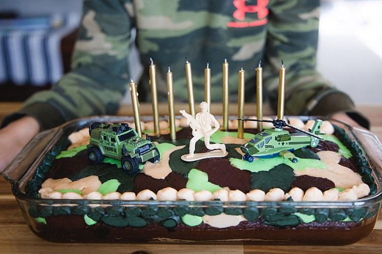 Easy Camo Birthday Cake   Camo Birthday Cake for Boys   Camo Cake Birthday Camouflage   Camouflage Cakes Birthday   Camo Birthday Cake for Boys Camouflage Birthday