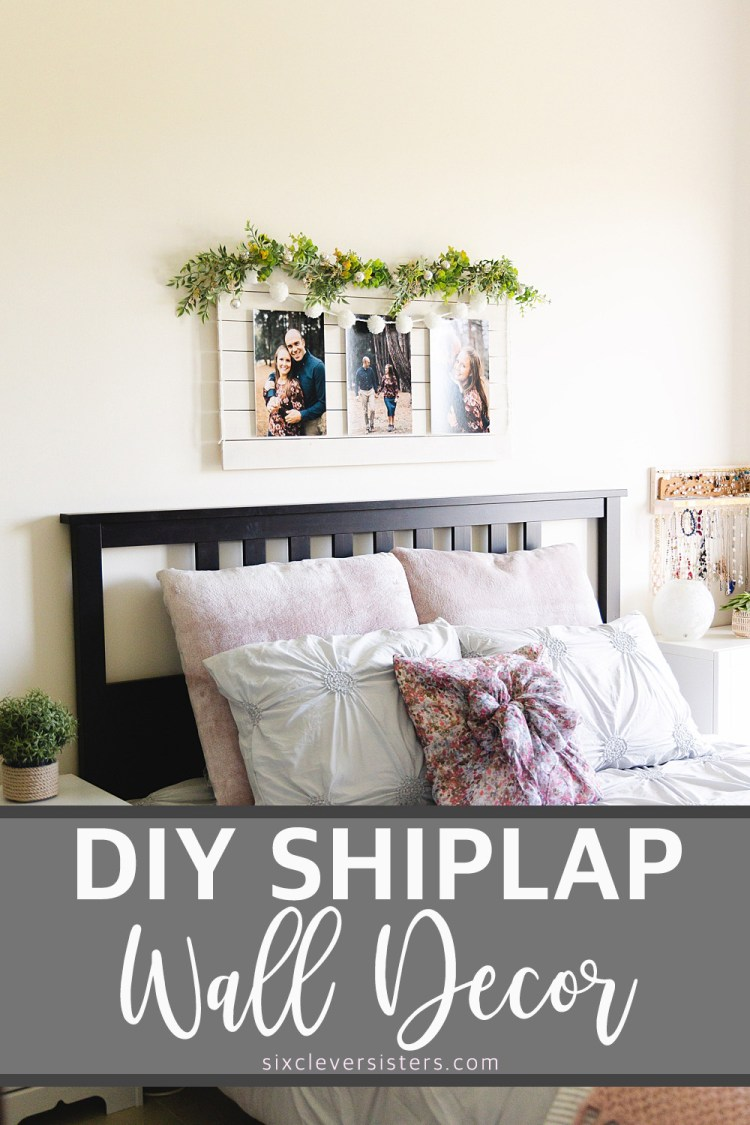 Shiplap Wall Decor Ideas | Shiplap Wall Decor Bedroom | Shiplap Wall Decorations | Shiplap Wall Bedroom Decor | Shiplap Wall Decor Ideas Bedroom