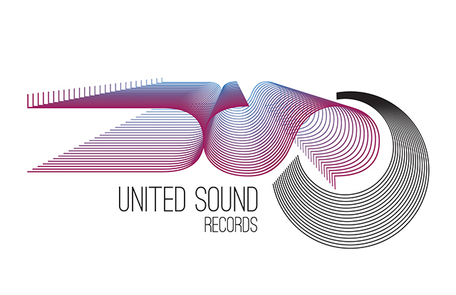 United Sound Records (LABEL)