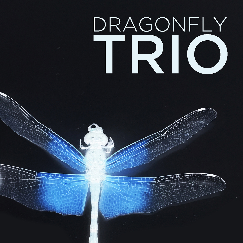 Dragonfly Trio – Dragonfly Trio