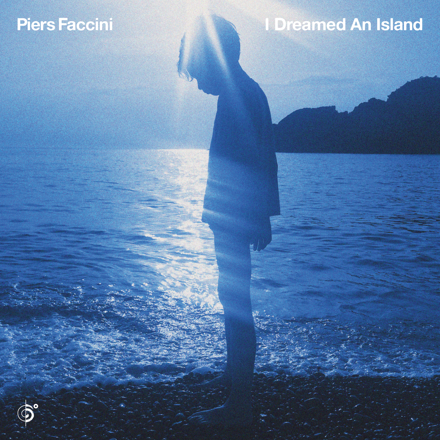 Piers Faccini – I Dreamed An Island Out Now