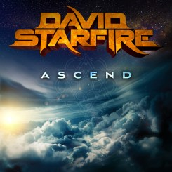 Ascend (cover artwork)