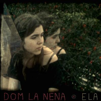 Ela (album artwork)