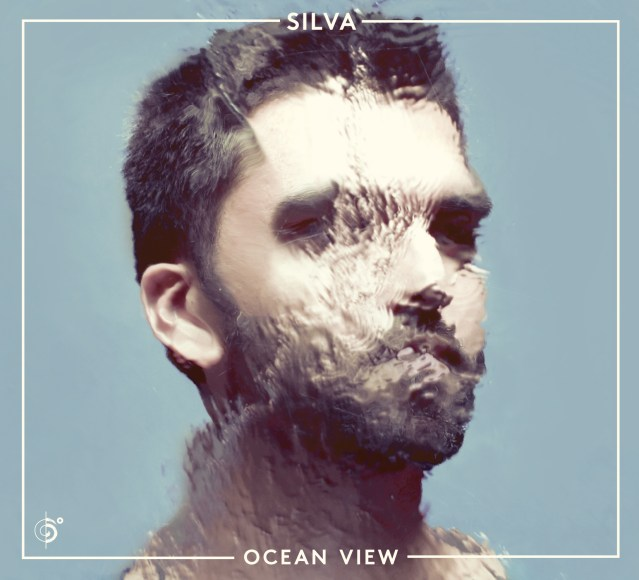 Ocean View (cover artwork)