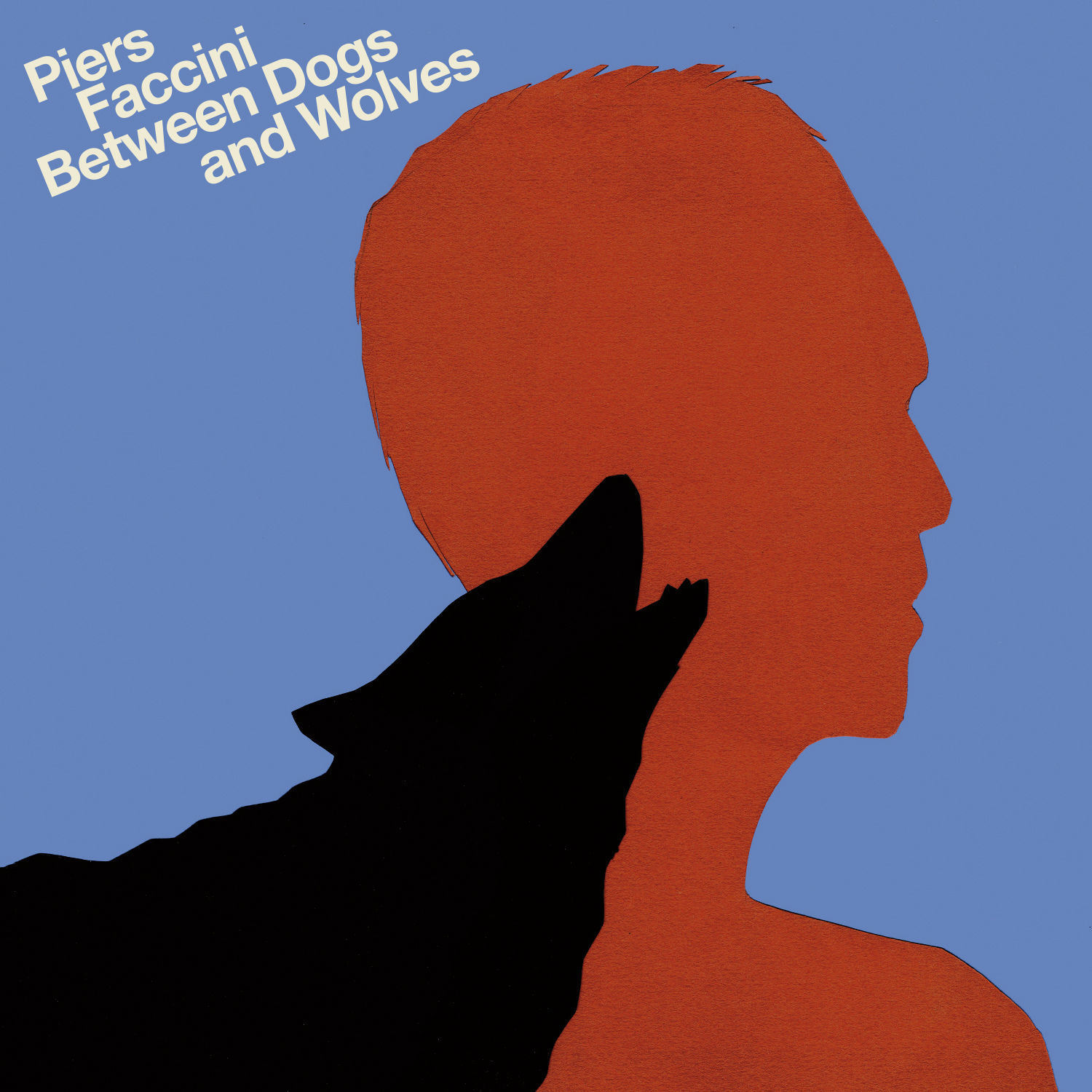 Piers Faccini – Between Dogs and Wolves
