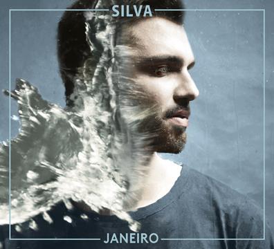 SILVA – Janeiro EP