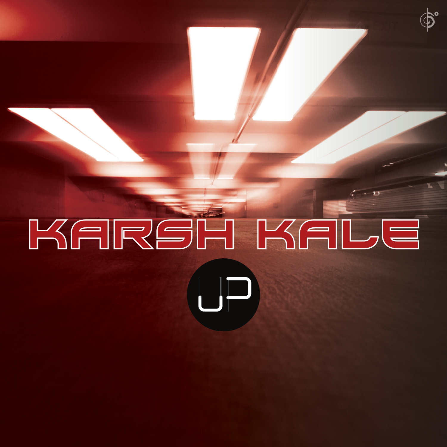 Karsh Kale – Up (Single)