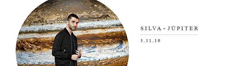 Silva Júpiter 3.11.16 banner