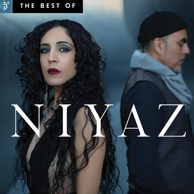 The Best Of Niyaz