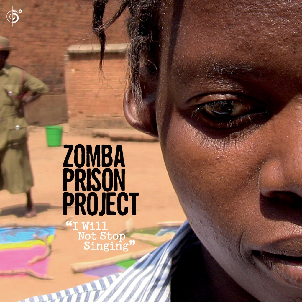 Zomba Prison Project featured on 60 minutes