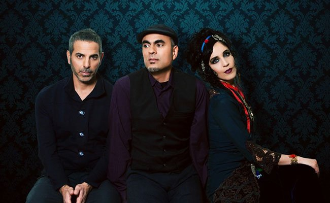 Pop matters reviews the best of niyaz