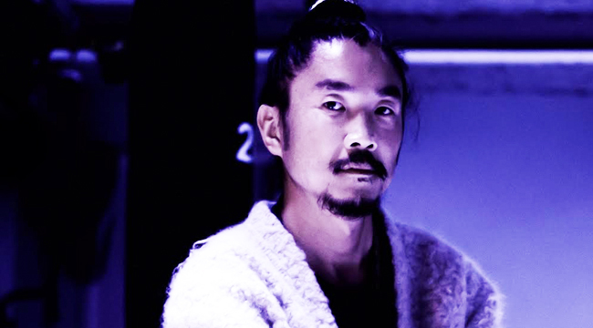 STARRO RECEIVING SOME MORE POST GRAMMY LOVE