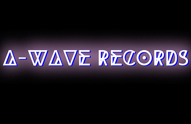 A-Wave Records (label) System 7 & Mirror System