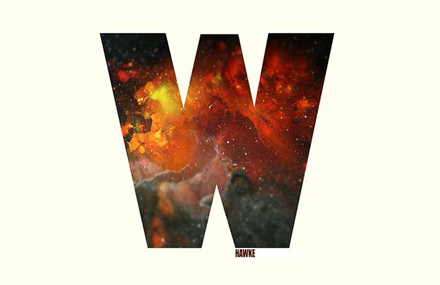 hawke – warpeace